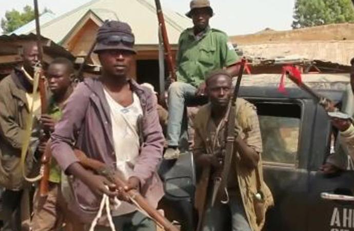 Boko Haram terörünün kolonyal kökenleri