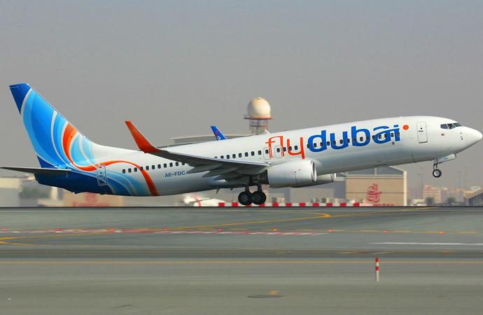 Dubai-İstanbul seferleri yeniden başlıyor