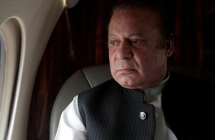 İngiltere'den Pakistan'a 'iade edebilirim' sinyali