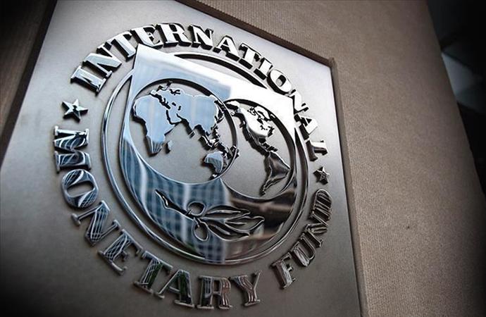 IMF pandemi sürecinde kredilerinin yüzde 62'sini Latin Amerika'ya verdi