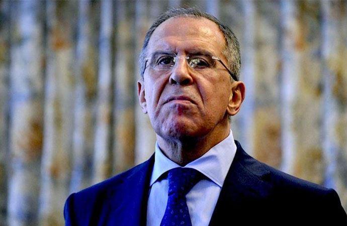 Lavrov'un 'mini' Balkan turu ve Rusya'nın 'bölgede ben de varım' mesajı