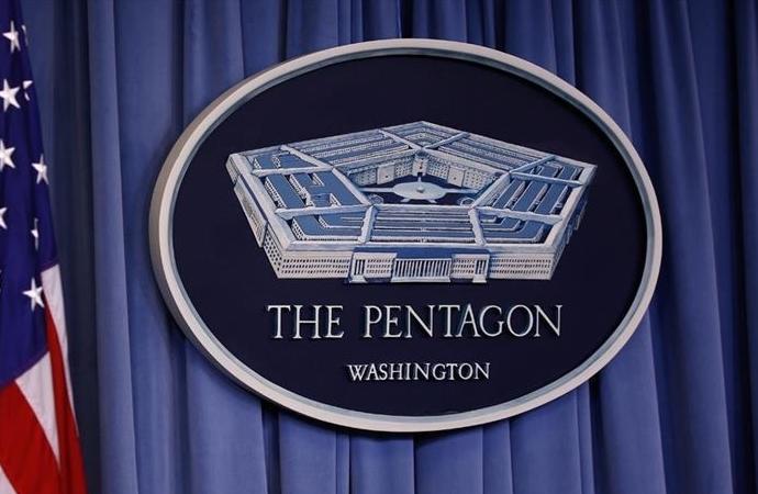 Biden ekibi ile Pentagon arasında çekişme