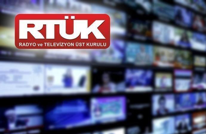RTÜK yayıncı kuruluşları 'konuklar' konusunda uyardı