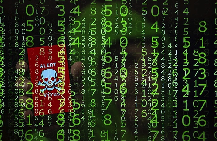 Arabistan ve BAE, İsrail'in yazılımı ile gazetecileri hacklemiş