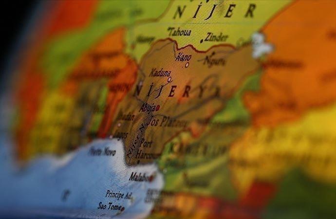 Nijerya'da kaçırılan 80 medrese öğrencisi kurtarıldı