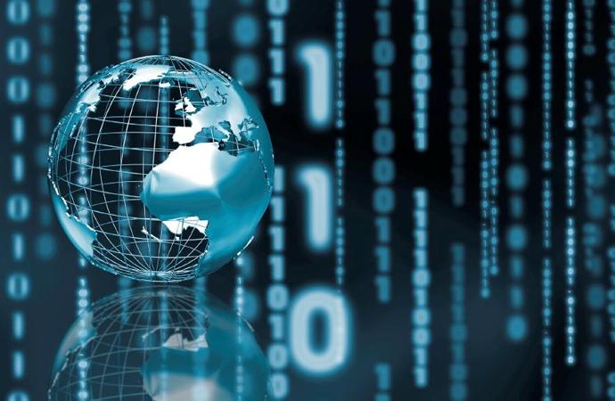 Pandemi Bahane, Dijital Yeni Dünya Şahane