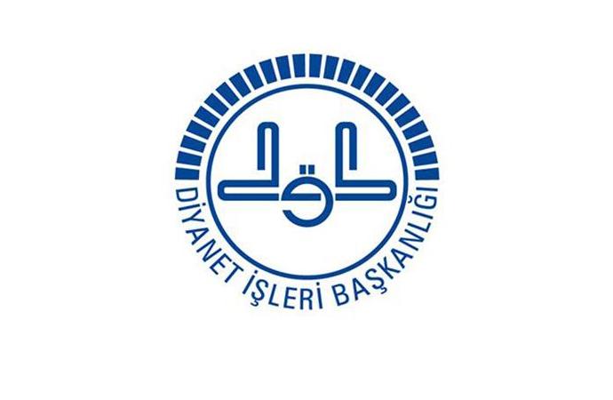 Diyanet'ten Türkçe ezan ve ibadetle ilgili açıklama