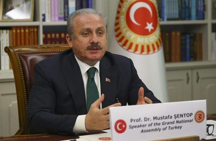 "2021 yılı ""İstiklal Marşı Yılı"" kabul edildi"