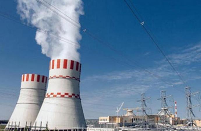 Türkiye, nükleer enerji eğitimi için Çin'e öğrenci gönderecek