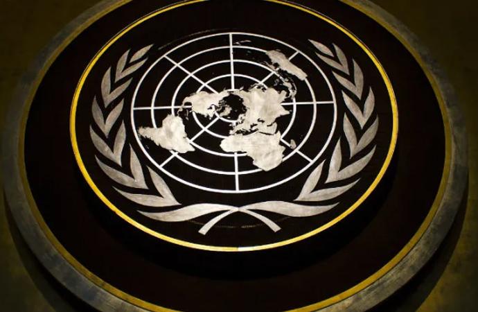 Blackwater affı için Birleşmiş Milletler ne dedi?