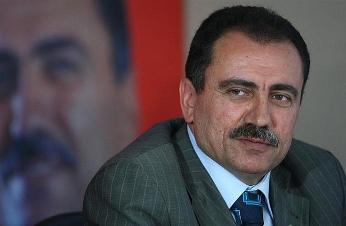Yazıcıoğlu helikopter kazasındaki 'ihmaller' mütalaada
