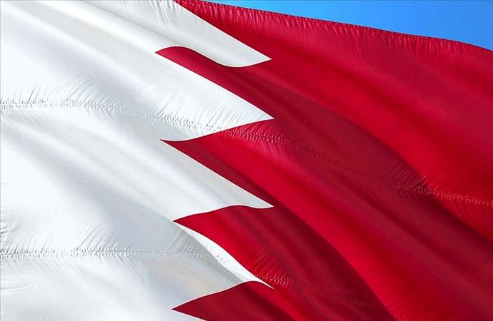 Bahreyn, Körfez krizi konusunda Suudi Arabistan'ı bekliyor