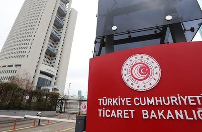 Ticaret Bakanlığı ile Coca-Cola Türkiye iş birliği