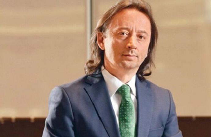 Yeni Şafak Genel Yayın Yönetmeni İbrahim Karagül görevi bırakıyor