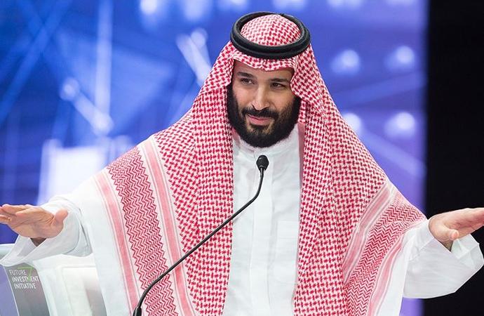 Suudi Arabistan'ın 'terörle mücadele vizyonu' ülke içindeki bölünmeleri derinleştiriyor