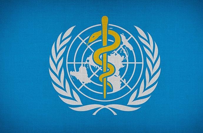 DSÖ'nün pandemi sürecinde başarılı olup olmadığı tartışılıyor