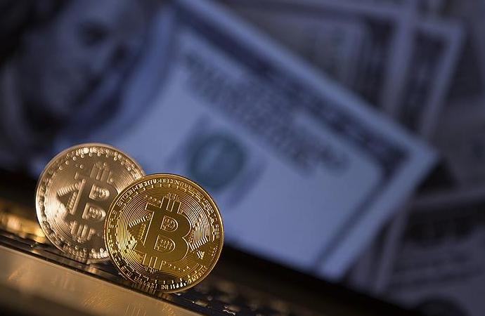 Dijital para birimleri: Riskler ve fırsatlar
