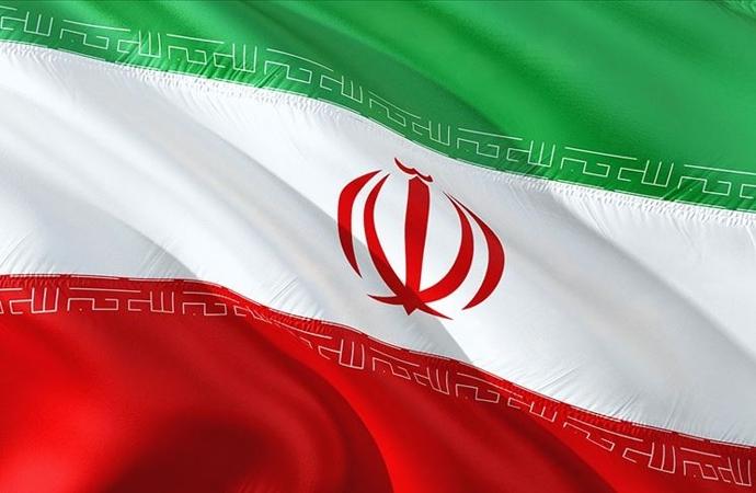 İran, yaptırımlar nedeniyle erişemediği Irak'taki mali varlığını Avrupa'dan aşı almak için kullanacak