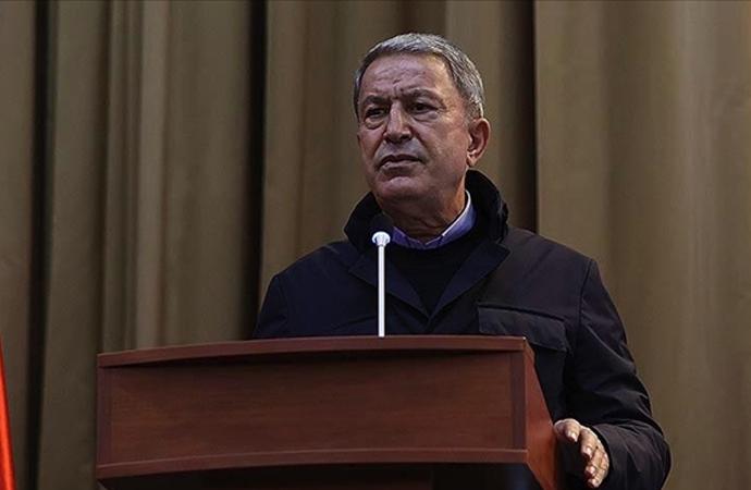 Akar Bakü'de: Faaliyetlerimiz yoğunlaşacak