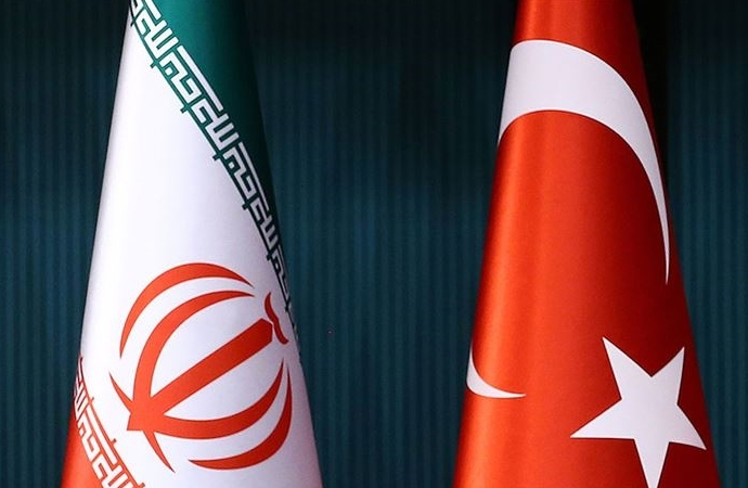 Değişen Kafkasya jeopolitiğinde Türkiye-İran ilişkileri