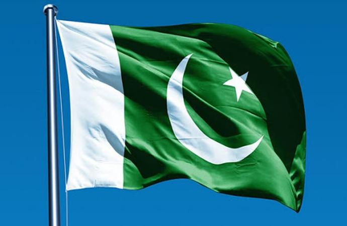 Pakistan, İsrail'i tanıma baskılarına direniyor