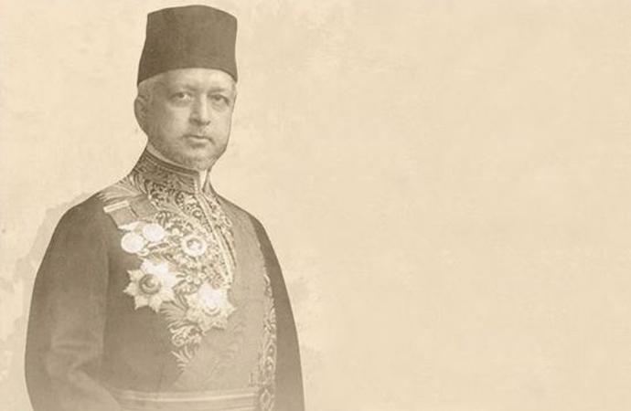 Said Halim Paşa'da Şer'i Hâkimiyetin Neticeleri