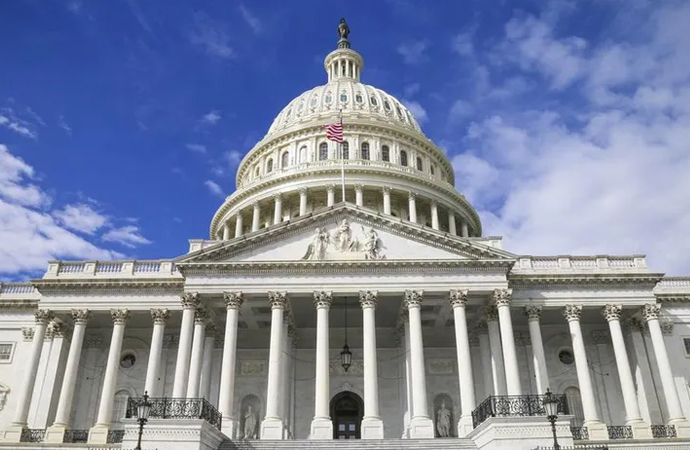 ABD'nin savunma bütçesi 740 milyar dolar