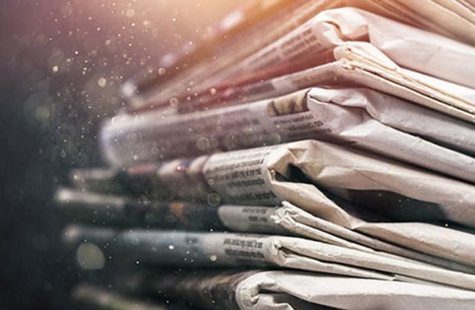 Basın İlan Kurumu: Sözcü gazetesine gerekli işlemler yapılacak