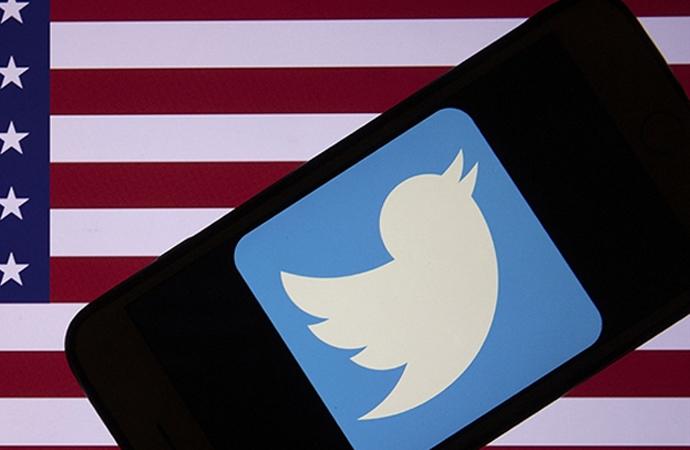 Twitter, bir Fransız milletvekilinin hesabını askıya aldı
