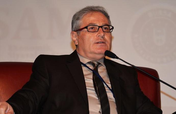 İktibas canlı yayınında Prof. İhsan Toker konuk oluyor