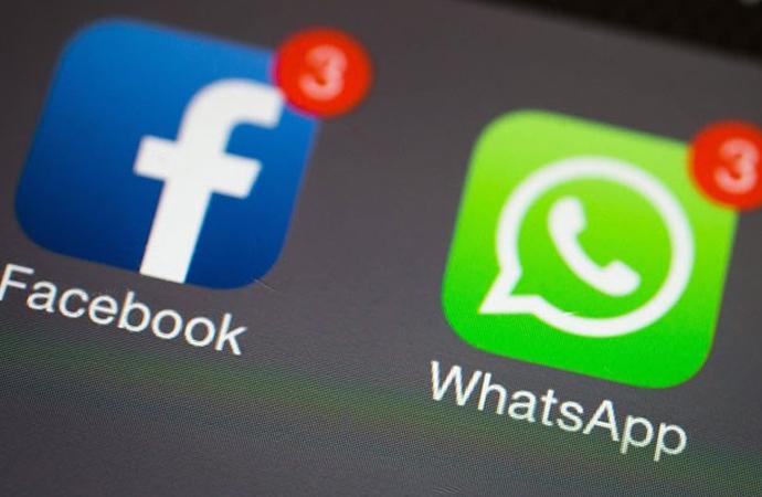 Ankara'da WhatsApp alarmı!