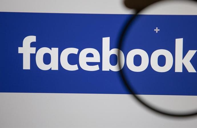 Facebook'tan Trumpçılara karşı yeni hamle