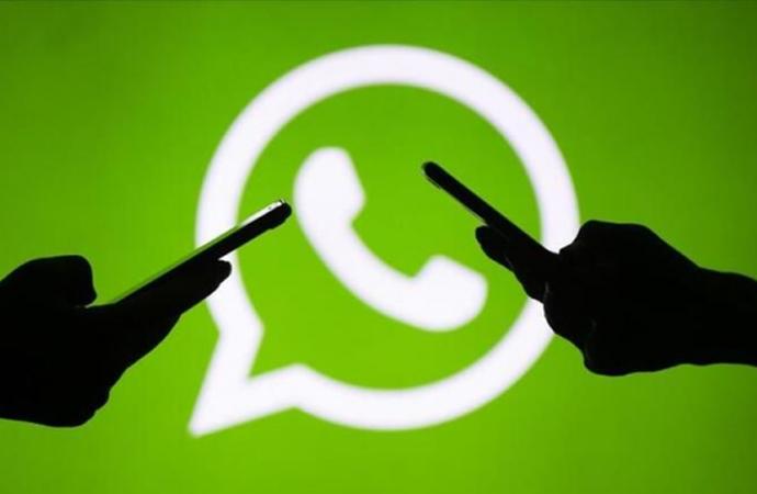 Mücahit Gültekin, WhatsApp'ın 'talebini' değerlendirdi