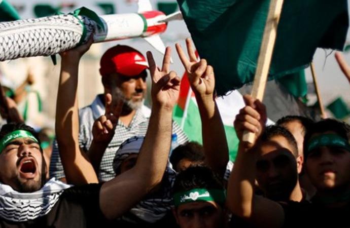 Müslüman Kardeşler'in geleceğine ilişkin soru işaretleri