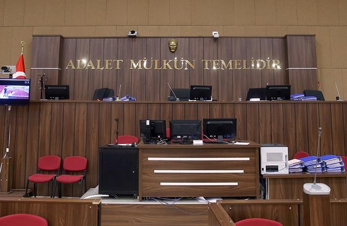Yazıcıoğlu soruşturmasına FETÖ müdahalesini mahrem imam anlattı