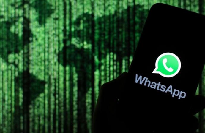 WhatsApp'ın yeni adımı sonrası neler değişecek?