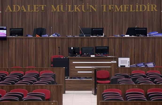 'Palu ailesi' Kocaeli'de yeniden hakim karşısında
