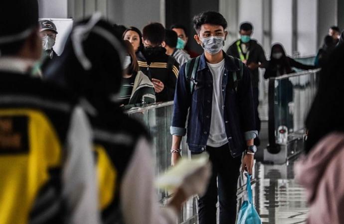 DSÖ: Küresel acil durum devam etmeli