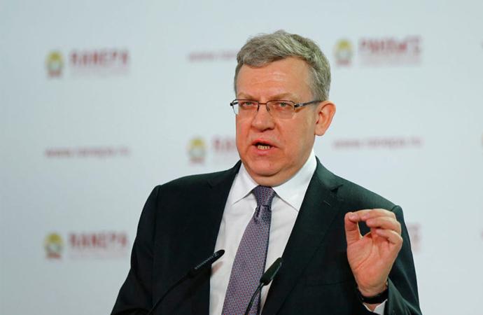 Rusya: Çin ekonomisi 'belirsiz bir değer, küçük bir kara kutu'