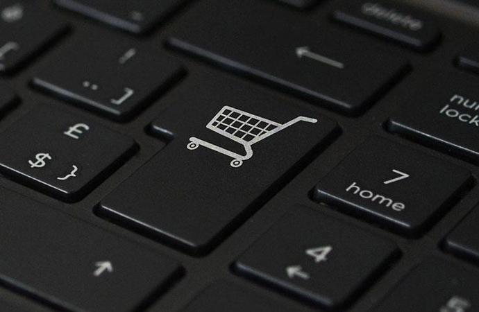 E-ticaret sektörü bu yıl da rekor peşinde