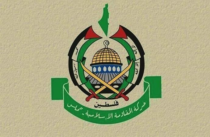 Hamas, Fetih'e sunduğu şartlardan vazgeçti