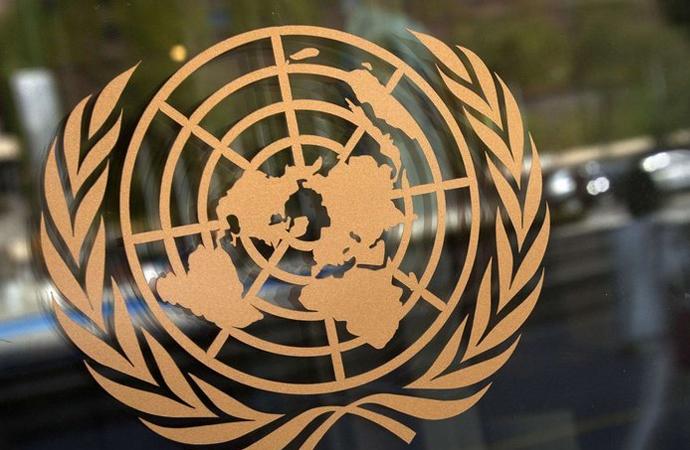 Birleşmiş Milletler, muhalifleri Çin'e ispiyonlamış!