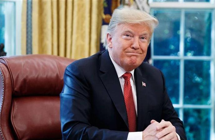 Trump'ın affettiği 73 kişi arasında kimler var?