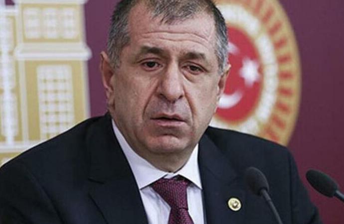 Mahkeme, Özdağ'ın ihracını neden iptal ettiğini açıkladı