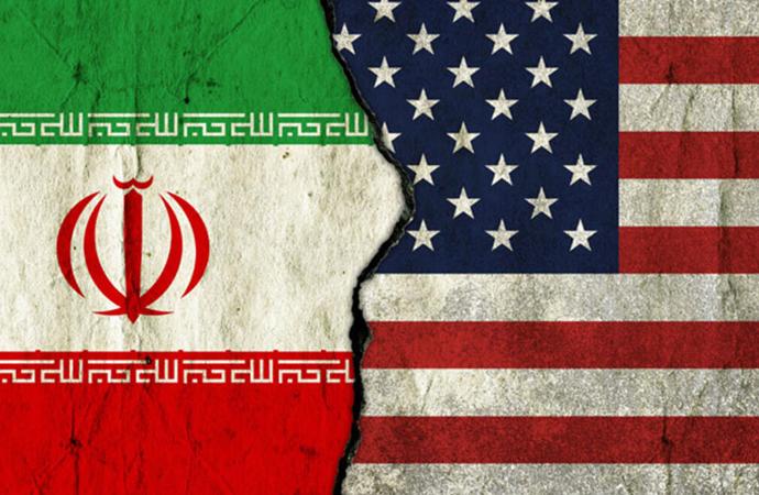 İranlı siyaset bilimci ABD'de gözaltına alındı