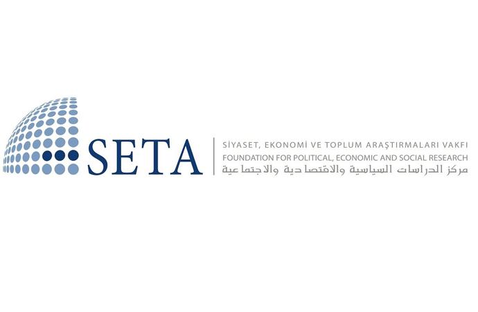 SETA iki rapor birden yayınladı
