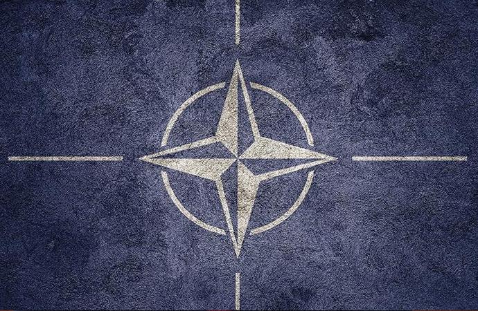 NATO: ABD'nin liderliği esas teşkil etmektedir