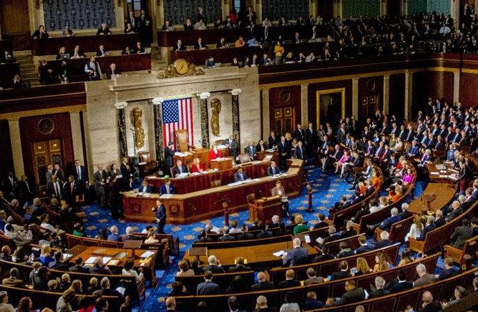 ABD'nin yeni Savunma Bakanı adayı için muafiyet sağlandı