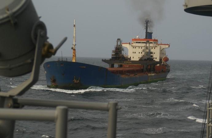Çavuşoğlu: Nijerya'daki baskına ilişkin tüm temaslar başlatıldı