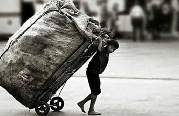 Oxfam: Salgın küresel ekonomik dengesizliği artırdı
